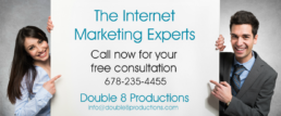 The-Internet-Marketing-Experts-Atlanta-Ga-8