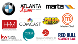 atlanta-top-influencers