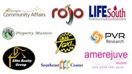 Atlanta Affordable Internet Marketing Company