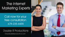 internet-marketing-experts-atlanta-ga-2017